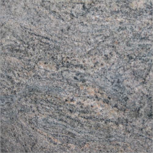 Grey Paradiso Granite