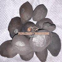 Nitrided Manganese Briquettes