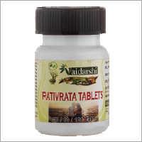 RATIVRATA TABLET (FOR WOMEN)
