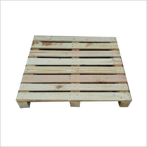 Babool Wood Pallet