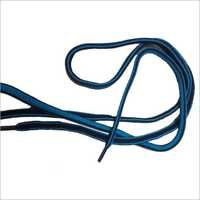 Nylon Shoe Lace