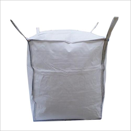 PP Big Jumbo Bag
