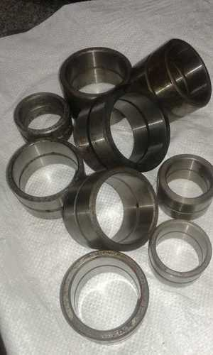 Toggle Reboring And Bushing