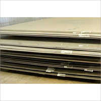 600 Inconel Sheets