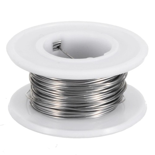 Nichrome Products