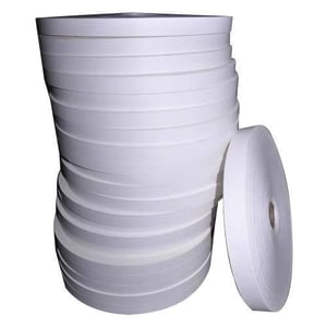 Bottom Paper For Paper Cup