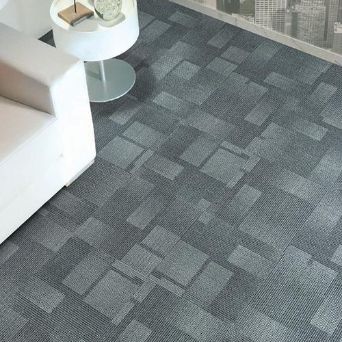 Sohu Carpet