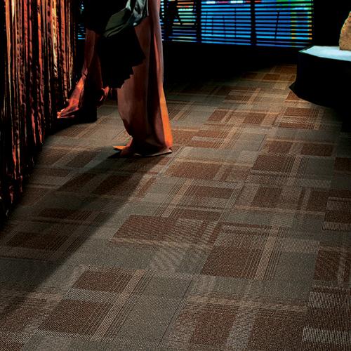 Sintra Carpet