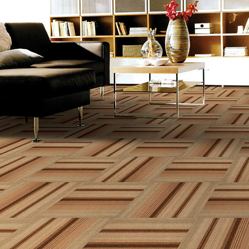 Aberdeen Carpet Carpet