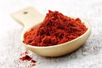 Spicy Red Chilly Powder