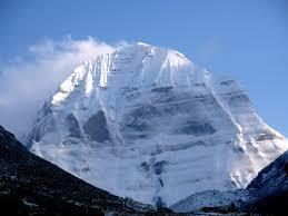 Kailash Man Sarovar Yatra Overland  Ex-Kathmandu 14 Days