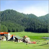 Delhi - Shimla - Manali 5N - 6D Tour packages