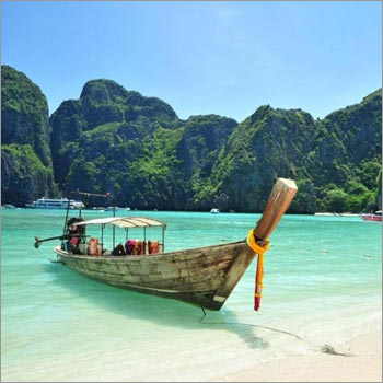 Andaman 6N-7D Tour Packages