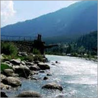 Golden Triangle With Himachal 10D Tour Packages