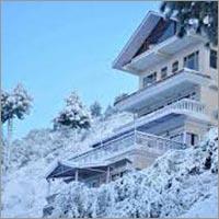 Delhi - Shimla 3N-4D Package Tour Service