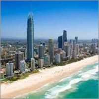 Australia 7N-8D Tour Packages