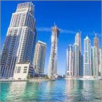 Dubai 4N-5D Tour Service