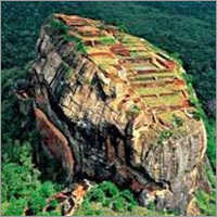 Sri Lanka - 4N-5D Tour Packages