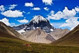 Kailash Mansarovar Yatra Tour  Ex-Lucknow 11 Days
