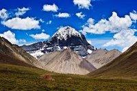 Kailash Mansarovar Yatra Tour  Ex-Lucknow 11 Days
