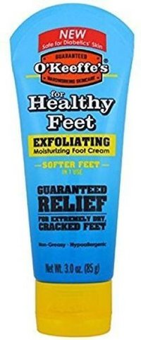 Foot Crack  Cream
