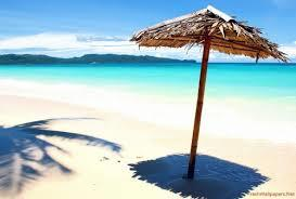 Beach Tour Service