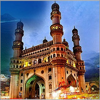 Indian Culture Tour Packages