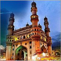 Indian Culture Tour Service