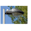 Street Light Controls (SOU1)