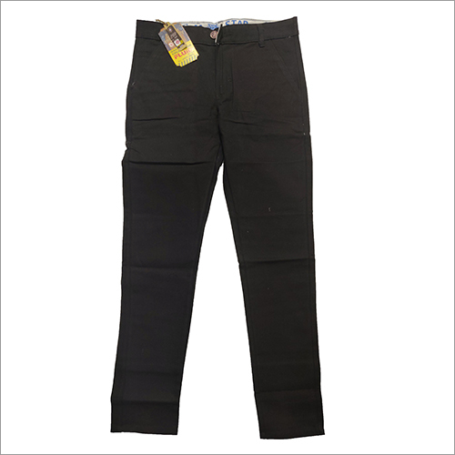 Mens Fancy Trouser