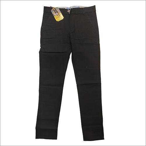 Mens Fancy Trouser