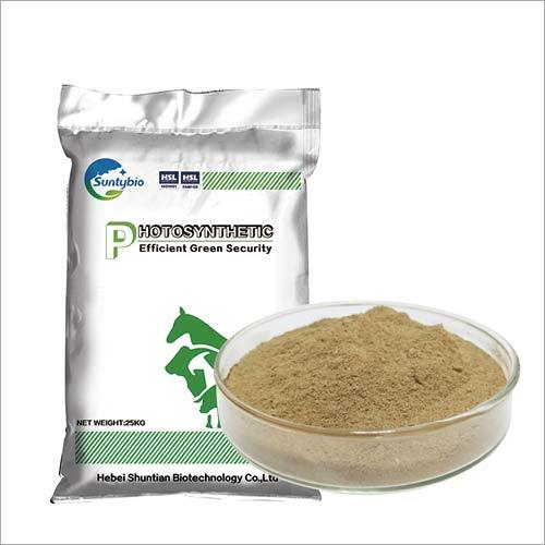 Aquaculture Probiotics Supplement