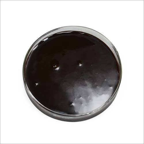 Animal Feed Additive Yeast Extract Liquid