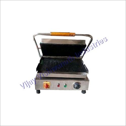 Automatic Sandwich Griller