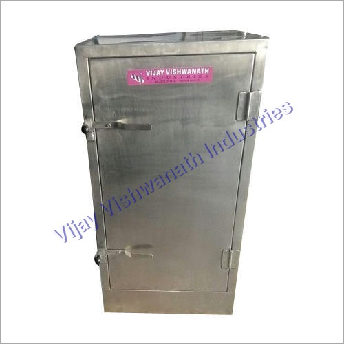 Commercial khaman Dhokla Maker