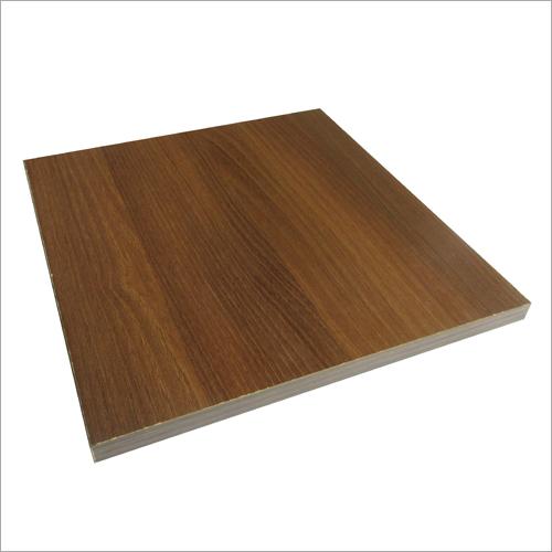 Laminated Board