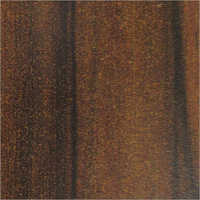 Carlo Walnut Pre Laminated Sheet Ludhiyana