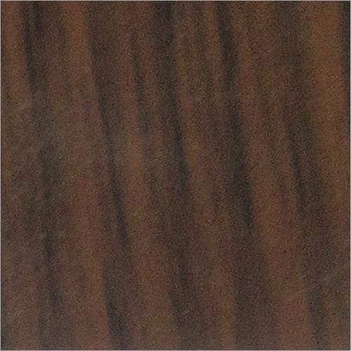 Weathered Oak Pre Laminated Sheet Himachal Padesh
