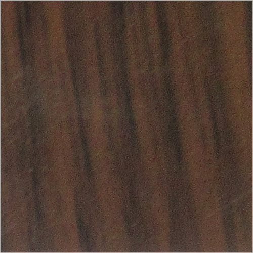 Weathered Oak Pre Laminated Sheet