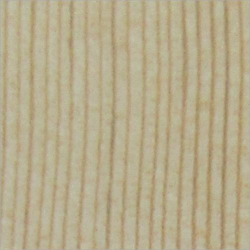 Douglas Pine Pre Laminate Sheet haryana