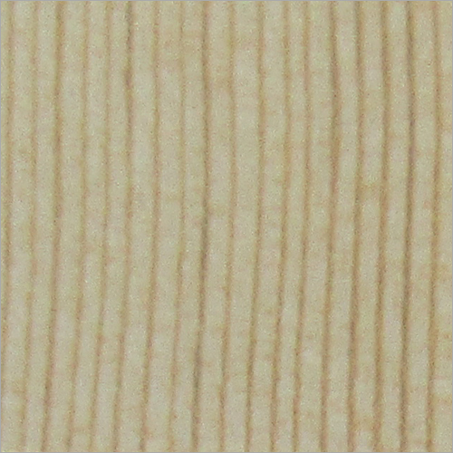 Douglas Pine Pre Laminate Sheet