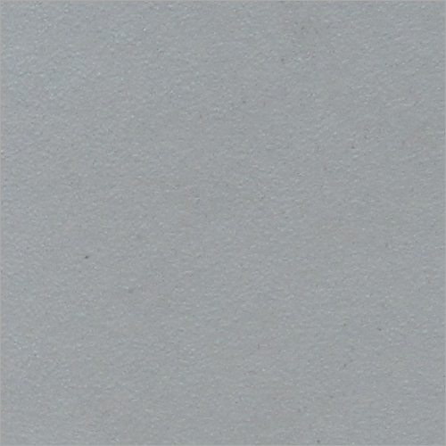 Grey Pre Laminated MDF Sheet