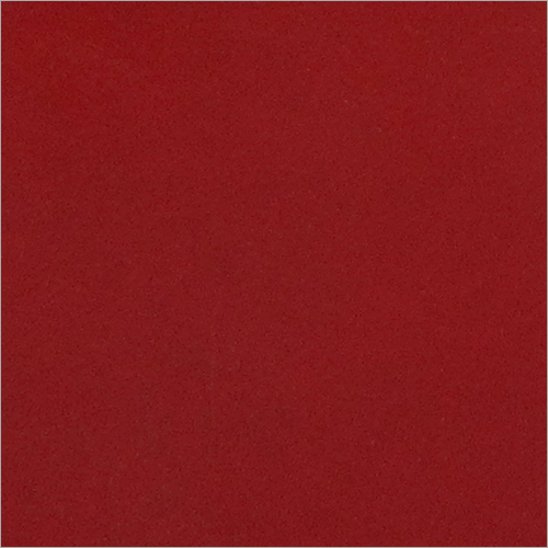 Red Pre Laminated MDF Sheet Faridabad