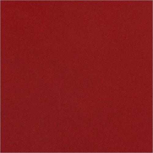 Red Pre Laminated MDF Sheet Faridabad