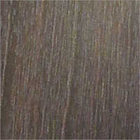 Noce Di Vinci Laminate Sheet