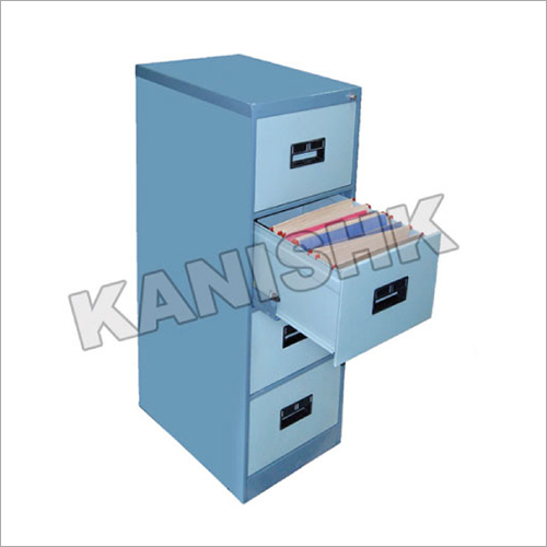 Office Filling Cabinet