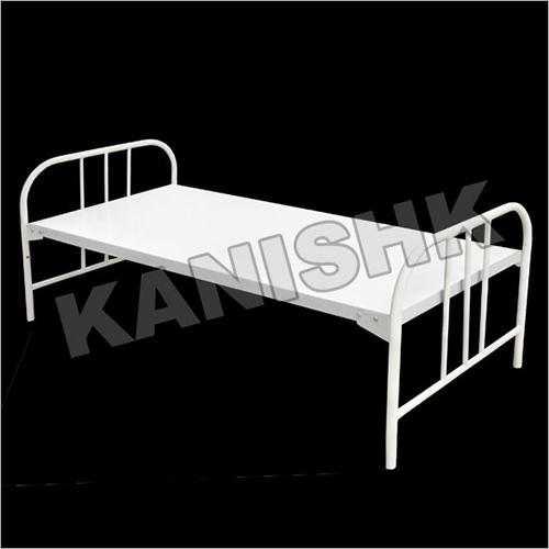 Stainless Steel Cots