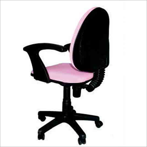 Euro ABS Operative Revolving Chair