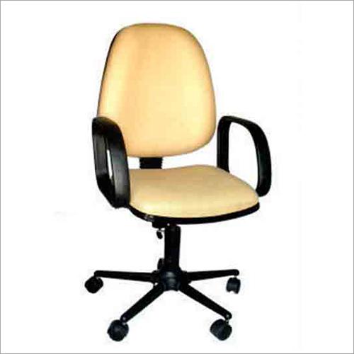 Idea Operative Revolving Chair