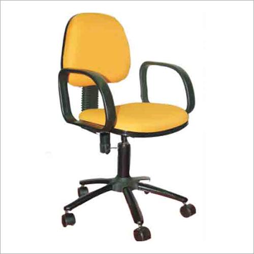 Orbit Operative Revolving Chair